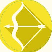 Horoscoop Boogschutter door paragnosten