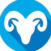 Horoscoop Ram door paragnosten