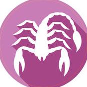 Horoscoop Schorpioen door paragnosten