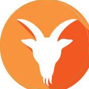 Horoscoop Steenbok door paragnosten