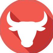 Horoscoop Stier door paragnosten