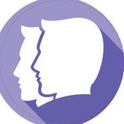 Horoscoop Tweelingen door paragnosten